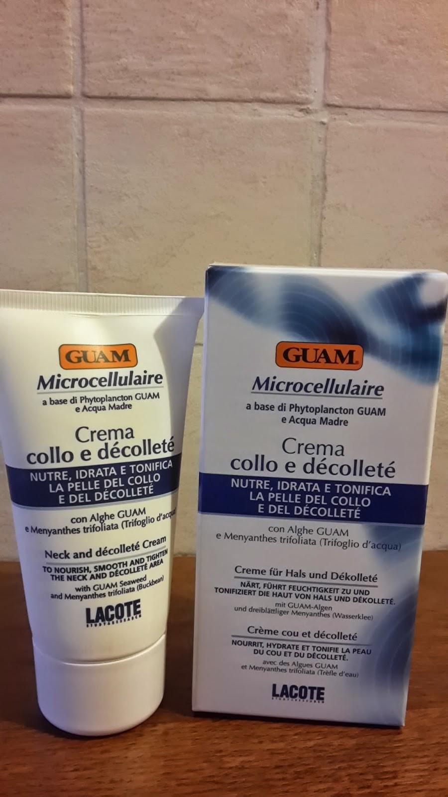Prima di e dopo crema da pigmentazione
