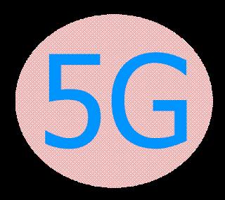 Apa, Kapan, dan Seberapa Cepat Jaringan 5G ?