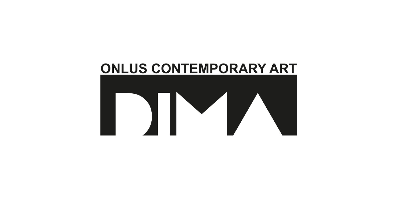 DIMA Contemporary Art - Onlus