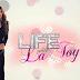 LaToya Jackson's Reality Show To Air On OpenviewHD eKasi+