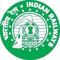 Northern Railway (NR) Group D Recruitment Jan-2014