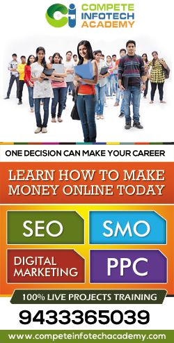 Learn Lead Level SEO - Become an Expert Consultant ...