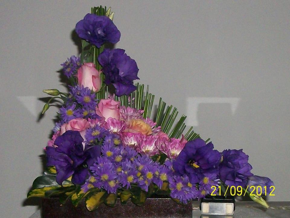 rosas no jardim de deus : rosas no jardim de deus:FLORZINHA DO JARDIM DE DEUS.: ARRANJOS DE FLORES TIA CLEIDY.