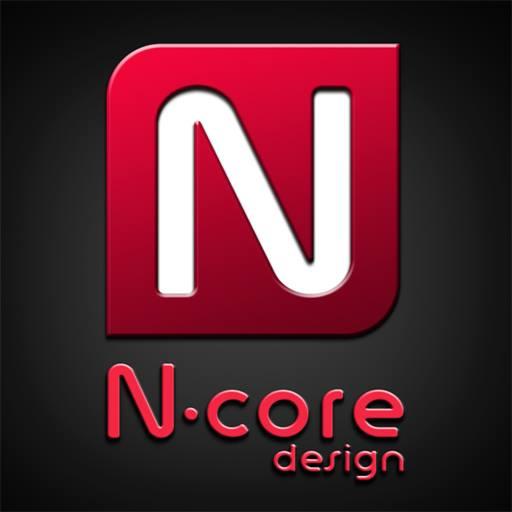 N-core design