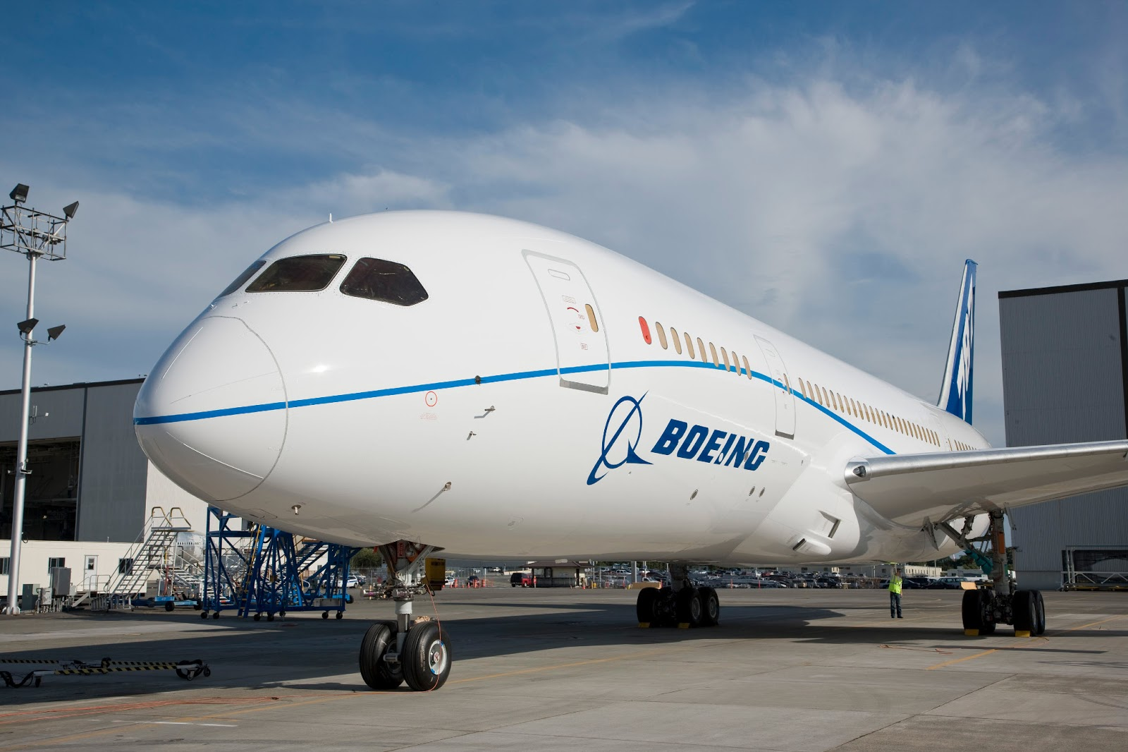 avionics boeing 787 and aircraft The boeing 787-9 dreamliner is a super-efficient aircraft bigger than the 787- both airplanes are very competent having new passenger-pleasing traits.