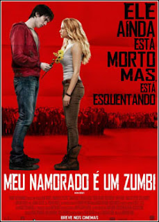 Meu+Namorado+%C3%A9+Um+Zumbi Download Meu Namorado é Um Zumbi   Dublado