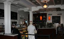 Ciao Newport Beach Shopping Hotel Del Coronado