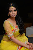 Bhavya Sri glamorous photo gallery-thumbnail-20