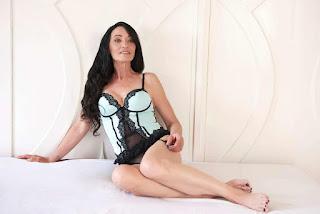 Sexy Pussy - rs-Manuela-56-aus-Waldstatt-AR-749854.jpg