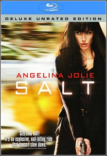 Download – Salt – Versão do Diretor – Bluray 720p – Dual Áudio