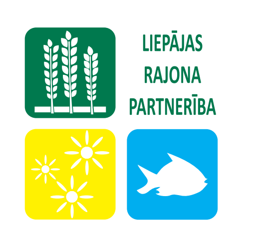 Liepajas District Partnership