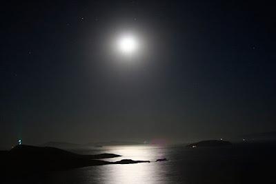 احلى صور القمر , صور القمر في رمضان , القمر صور