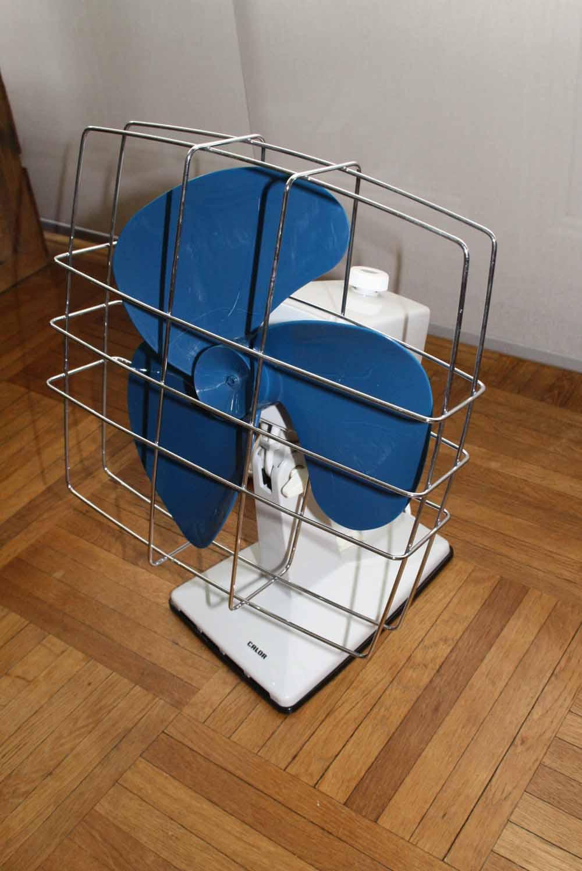 je chine pas en chine ventilateur vintage. Black Bedroom Furniture Sets. Home Design Ideas