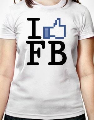 Postales de Amistad para el Facebook