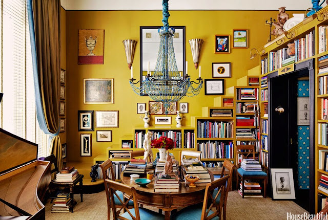blog.oanasinga.com-interior-design-ideas-yellow-living-room-new-york-bill-brockschmidt-richard-dragisic