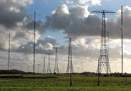 ヴァールベリの無線局の画像 p1_2