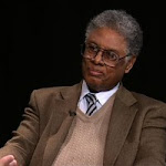 Thomas Sowell ... An interesting observation: