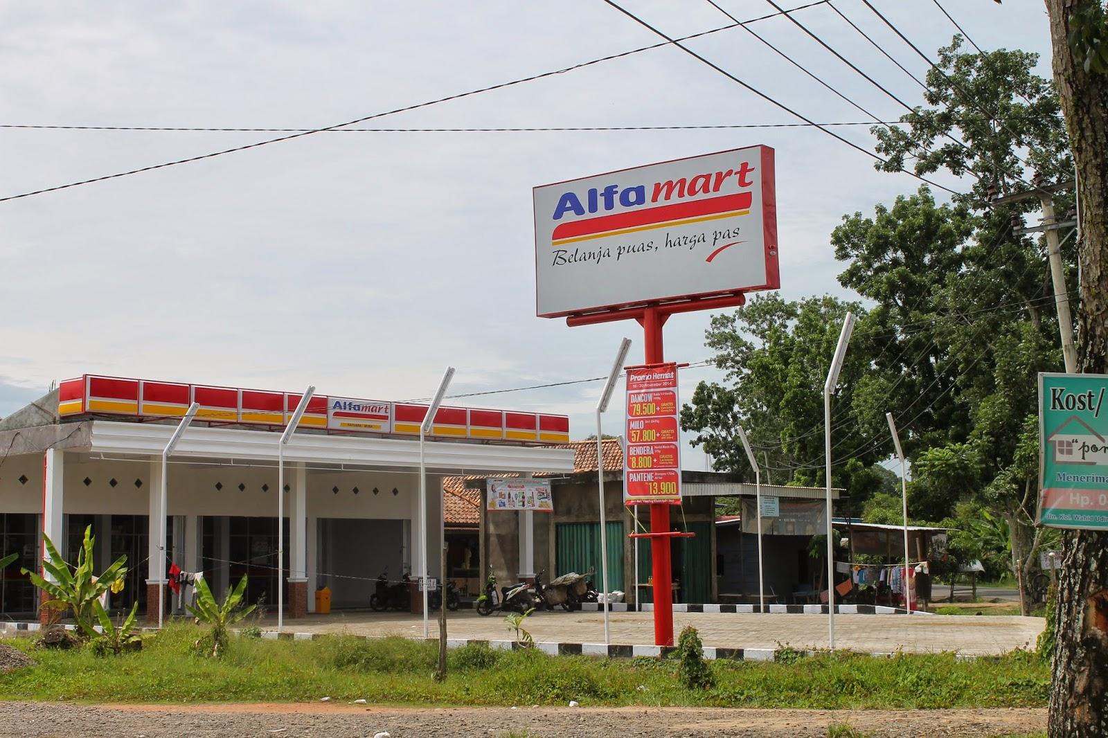 99 Persen Indomaret Dan Alfamart Belum Kantongi Izin Oganpost Voucher Alfa Muba Maupun Di Kabmusi Banyuasin Provinsi Sumatera Selatan Izindari Puluhhan