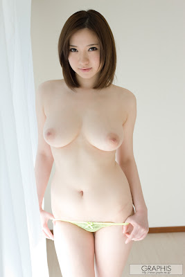 beautiful japanese porn star alice ozawa