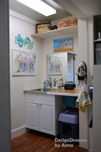 Laundry+Tub+Wall+before.jpg