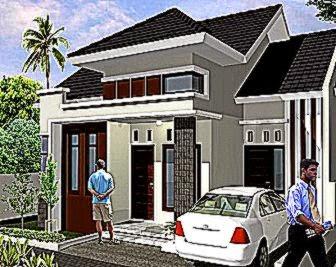 AGEN PROPERTI JOGJA Pusat Informasi Rumah dan Tanah Dijual Di Jogja