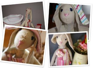 vanillaofartdesigner.blogspot.com