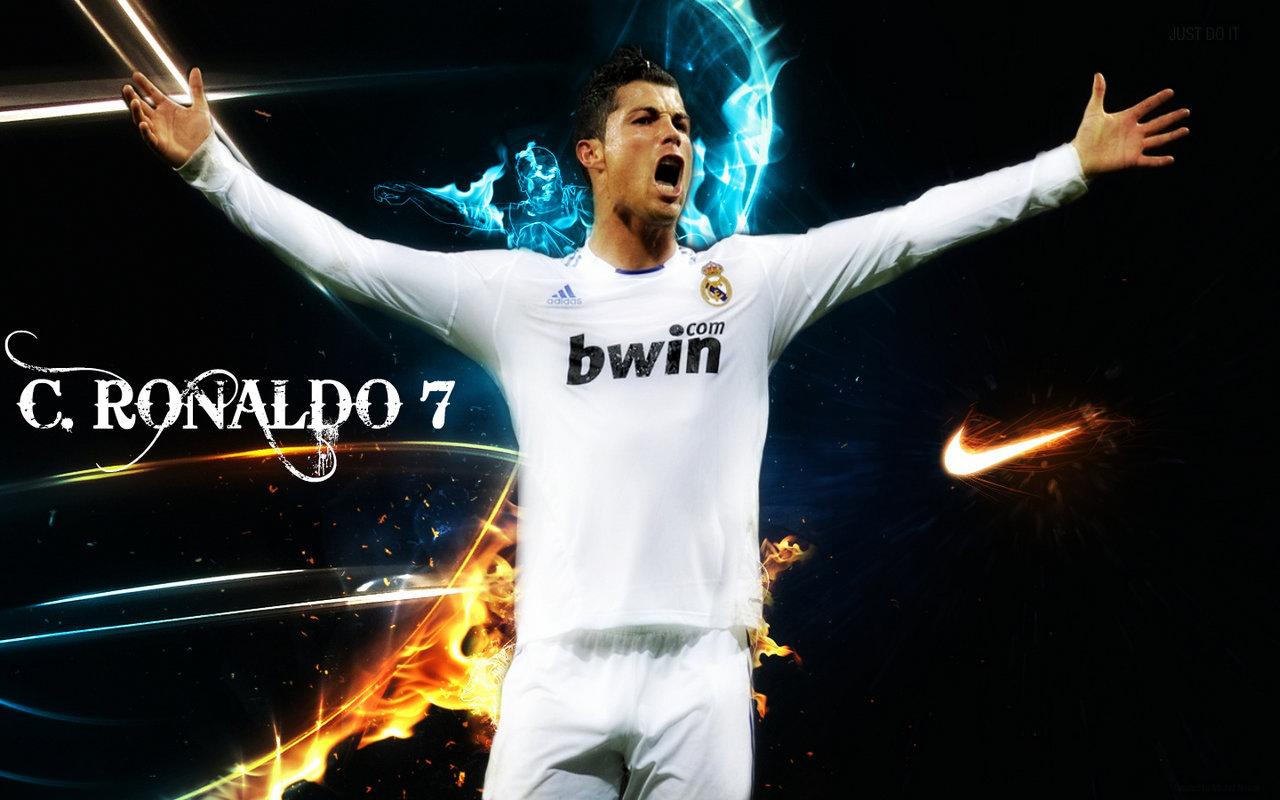 http://4.bp.blogspot.com/-66-tiAx21YY/TnI6z4zDjbI/AAAAAAAAAHE/kKLeB94qh4A/s1600/Cristiano-Ronaldo-Wallpaper-2011-44.jpg