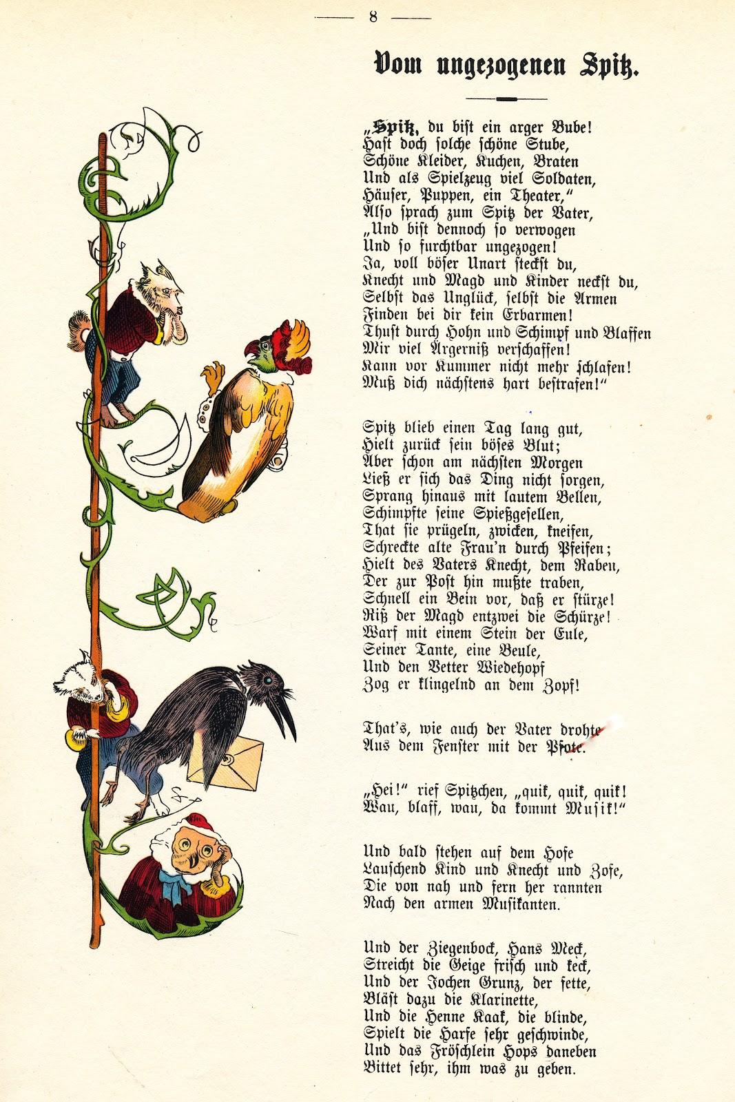 Valentinstag Spruche Fur Kinder Spruche Zitate