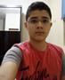 Alexandro Boaventura