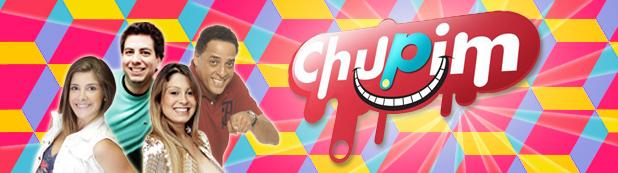 http://metropolitanafm.uol.com.br/images/chupim_novo_top_2.jpg