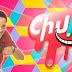 Chupim - Podcast - 02/05/2013