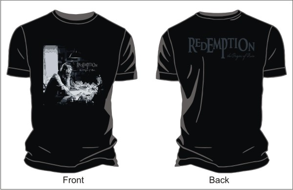 redemption-the_origins_of_ruin_vector