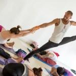 yoga class in quezon city, yoga studio in quezon city