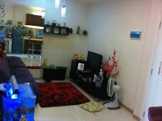 Sewa Apartemen Jakarta Barat City Resort