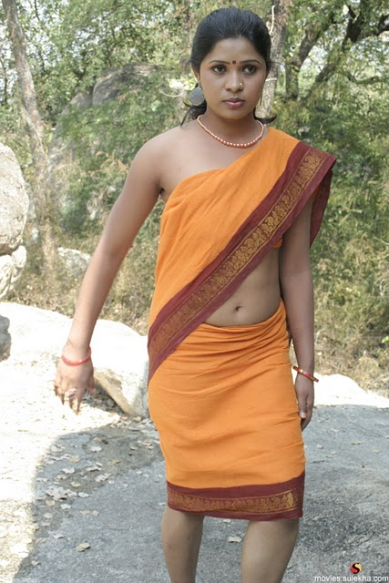 Malayalam Mallu Actress Devaleelai Hot and Sexy Images Gallery ...