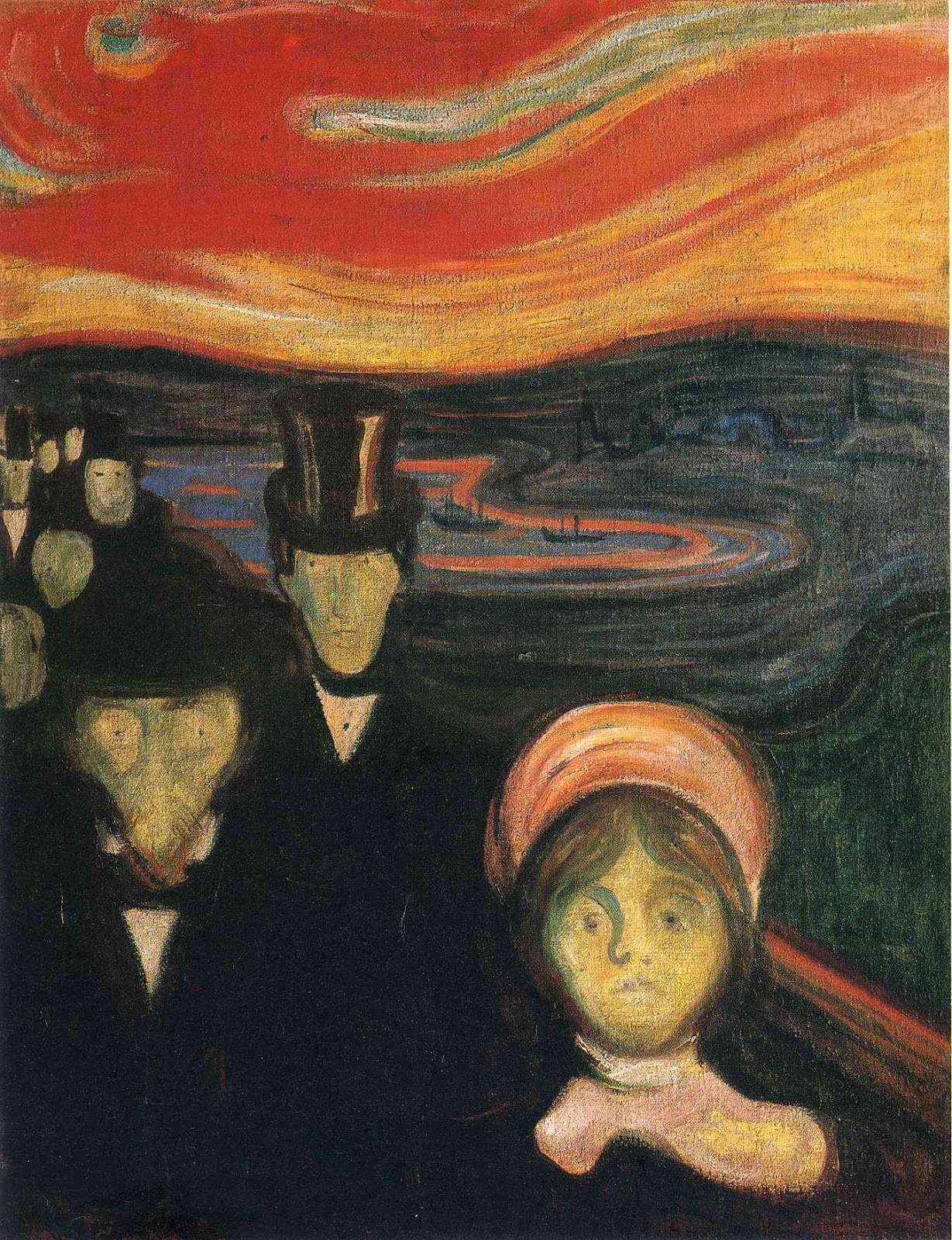 a biography and life work of edvard munch a norwegian artist Edvard munch was a norwegian visual artist who was born in 1863 he has had numerous gallery and museum exhibitions, including at the rijksmuseum and at.
