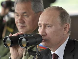 la-proxima-guerra-rusia-se-aleja-del-acuerdo-kerry-lavrov-siria-Putin-Sergei-Shoigu-armas-quimicas