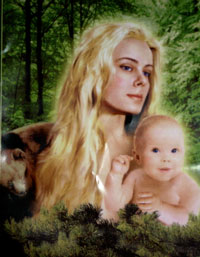 http://4.bp.blogspot.com/-668g0WwlPjI/TpGOXktdPcI/AAAAAAAACXc/0h9kg-8Guuk/s1600/anastasia-baby.jpg