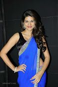Shraddha das Photos at Rey A to Z look launch-thumbnail-9
