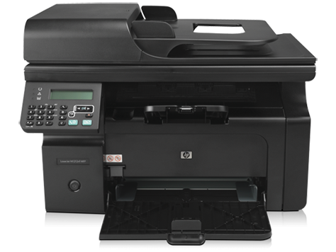 hp laserjet m1120 mfp driver windows 8.1