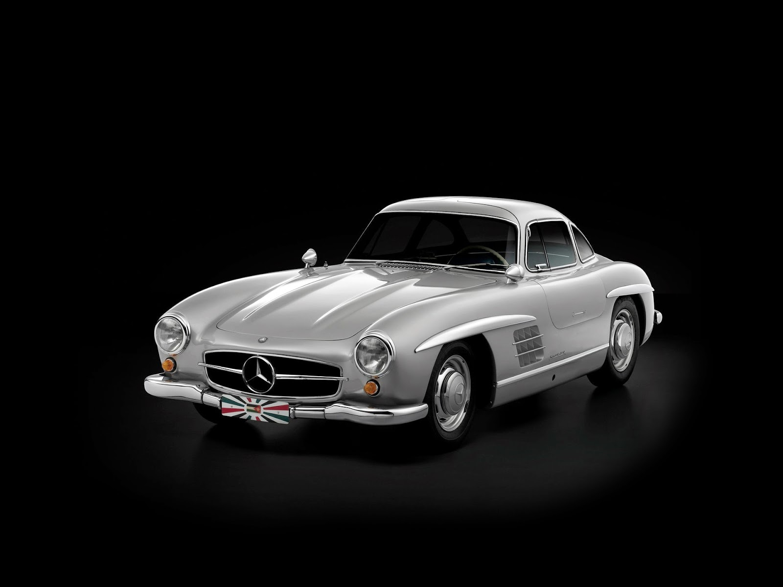 imagenes de autos modificados imagenes de autos mercedes benz