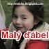 Malý ďábel - týhle holčičce rozhodně nevěřte /online video/