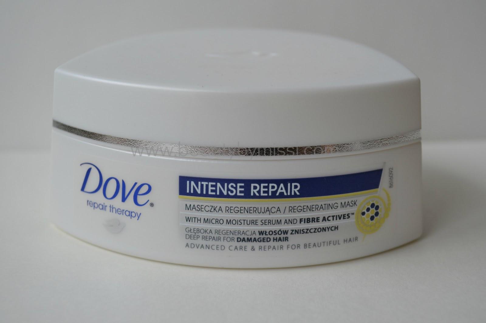 juuksemask,  review, arvustus