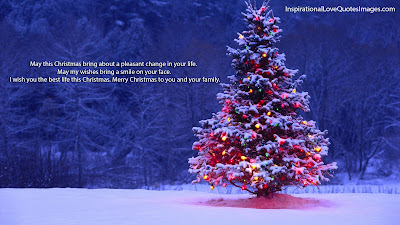 Cute Merry Christmas Messages