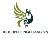 tourdulichnhatrang-ept.com
