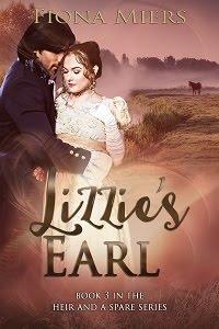 Lizzie's Earl
