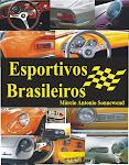 Ebook Esportivos Brasileiros