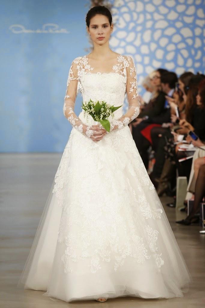 Another Persun Dresses Blog: World Top Ten Luxury Wedding Dress Brand