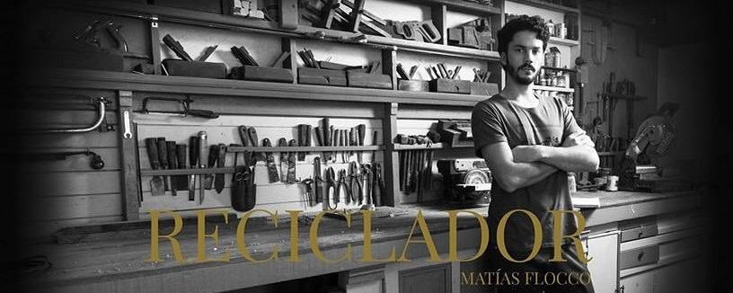Matias Flocco