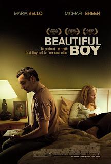 Beautiful Boy movie